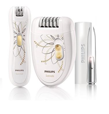 Philips HP6540-00