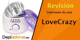 Love Crazy – Opiniones