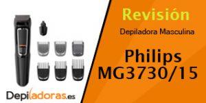 Philips MG3730/15
