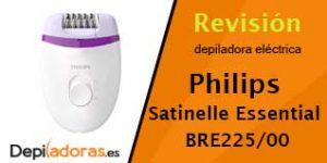 Satinelle Essential BRE225/00